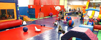 party places for kids kids n shape children s fitness play party place for kids