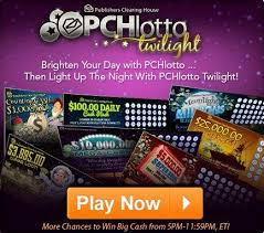 home design story jugar online top five reasons to play pchlotto twilight pch playandwin blog