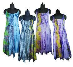 110 best bohemian ethnic u0026 hippy dresses images on pinterest