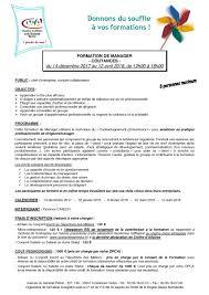 inscription chambre des m騁iers auto entrepreneur newsletter 9 formation manager actualités services en ligne