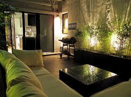 rustic ceiling design in contemporary loft bedroom idea interior