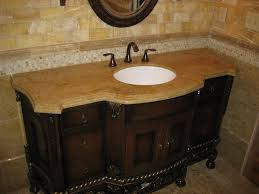36 Inch Bathroom Vanity Without Top by 36 Inch Vanity Without Top Wonderful Black Bathroom Vanity Without