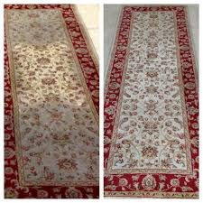 Abc Oriental Rugs Abc Cleaning And Restoration