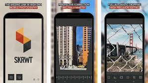 best photo editing app android 15 best photo editor apps for android for 2018 android authority
