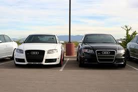 audi s4 rs b7 audi rs4 grilles pictures where to buy nick s car