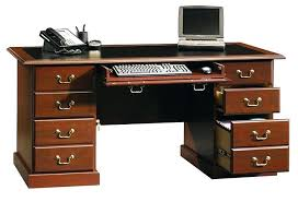 sauder desk with hutch assembly instructions office desk office depot sauder desk executive with hutch assembly