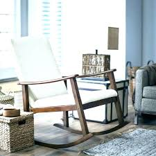 nursery chair and ottoman nursery rocking chair for sale fantastic nursery chair and ottoman
