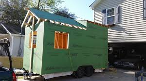 Tiny Homes For Rent Charleston Tiny Homes Tiny House Listings