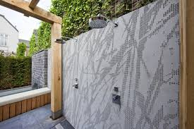 google walls decorative concrete wall forms concrete walls decorative concrete