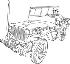 army coloring pages interest army coloring book at coloring book