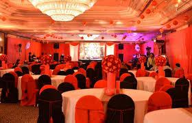 theme wedding decor hongkong theme wedding package my wedding planning