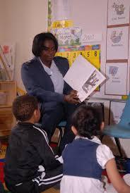bailey quinn pope community leaders provide children a u0027head start u0027 u003e pope
