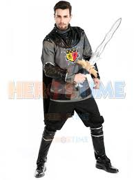 Viking Halloween Costume Buy Wholesale Costume Viking China Costume Viking