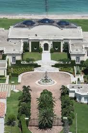 world u0027s most expensive homes maison de l u0027amitié