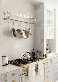 kitchen pot racks with lights amazing pot racks kitchen design network