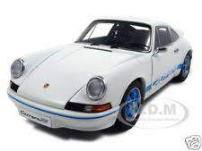 porsche 911 model cars porsche 911 model ebay