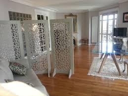 claustra de bureau claustra d intérieur pour bureau les claustras et bois