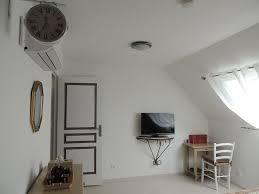 la mancelle chambre et table d hôtes le mans tarifs 2018 chambres d hôtes chez natty chambre et studio le mans