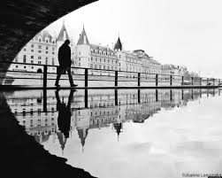 photographs of paris paris photos by joanna lemanska capture serene reflections of the