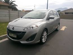 mazda for sale cars for sale