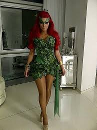 Poison Ivy Halloween Costume Ideas 57 Cosplays Images Costume Ideas Costumes