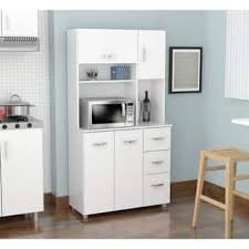 storage furniture kitchen kitchen cabinets for less overstock