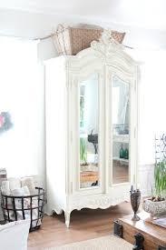 Mirror Armoire Wardrobe Https I Pinimg Com 736x 1b 2a Fa 1b2afa83f00c553