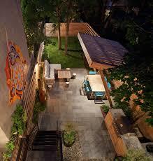 Backyard Well 16 Inspirational Backyard Landscape Designs As Seen From Above