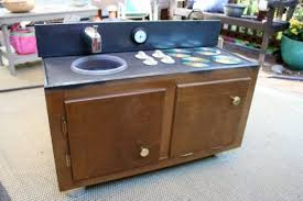 outdoor kitchen sink cabinet designed for your residence outdoor