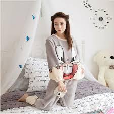 ponad 25 najlepszych pomysłów na pintereście na temat cheap pajamas