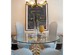 unique dining room furniture contemporary dining room by means of
