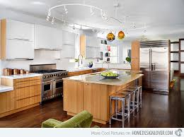 small eat in kitchen ideas amusing small eat in kitchen gallery best ideas exterior oneconf us