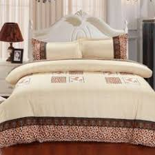 Her Side His Side Comforter Bedding Buy Bedding At Best Price In Malaysia Www Lazada Com My