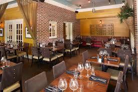 dining room restaurant private dining in atlanta at murphy s