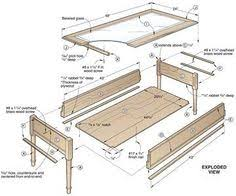 Free Woodworking Plans For Display Cabinets by Free Woodworking Plans Bathroom Cabinets Quick Woodworking
