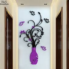 wall decor mirrors promotion shop for promotional wall decor