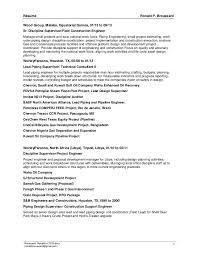 format ng research paper sa filipino pay to get history term paper