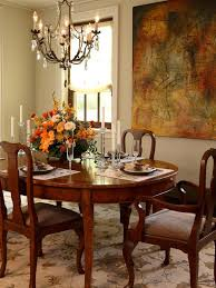 traditional dining room ideas awesome modern traditional dining room ideas modern traditional