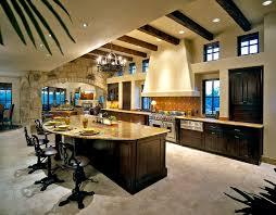 comment construire une cuisine exterieure incroyable comment construire une cuisine exterieure 6 pin une