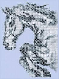 cross stitch pattern design software embird cross stitch designs machine embroidery community