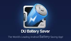 samsung sgh u600 manual review du battery saver android and me