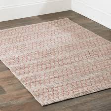 rug stop the curling rug corners shades of light
