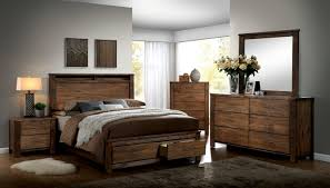 Yardley Bedroom Furniture Sets Pieces Loon Peak Zena Platform Bed U0026 Reviews Wayfair