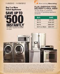 home depot maytag washer black friday washer furniture washer dryer and washing machine storage under