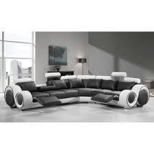 canapé densité 35 kg m3 canape relax densite assise 35kg m3 achat vente canape relax