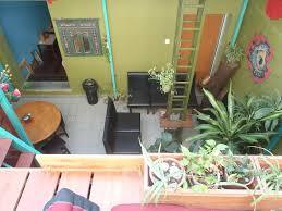 Happy Room Happy Cat Guesthouse Kuala Lumpur Malaysia Booking Com