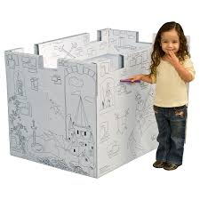 neat oh barbie full size play house walmart com