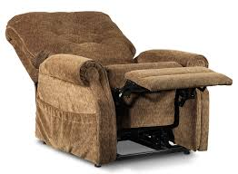 Golden Lift Chair Prices Furniture Amazing Power Lift Recliners To Raise Your Relaxation