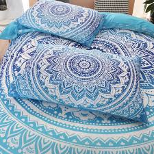bedroom boho quilt covers boho bed comforters boho comforters