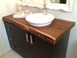 Bathroom Countertop Decorating Ideas Marble Countertops Hgtv And Bathroom Countertop Ideas Birdcages